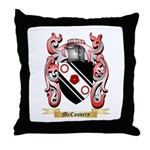 McConvery Throw Pillow
