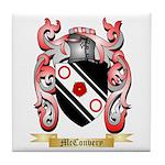 McConvery Tile Coaster