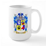 McConnell Large Mug