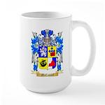 McConnel Large Mug