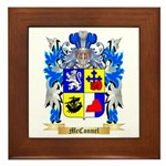 McConnel Framed Tile