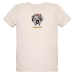 McConley T-Shirt