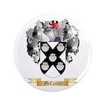 McConley Button