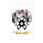 McConley Sticker (Rectangle)