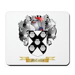 McConley Mousepad