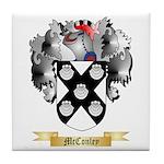 McConley Tile Coaster