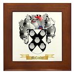 McConley Framed Tile
