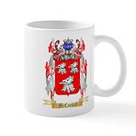 McConkey Mug