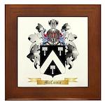 McComie Framed Tile
