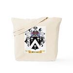 McCome Tote Bag