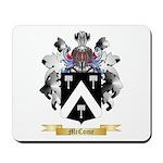 McCome Mousepad