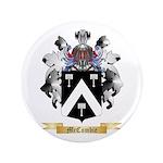 McCombie Button