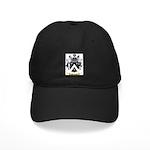 McCombe Black Cap