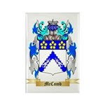 McComb Rectangle Magnet (100 pack)