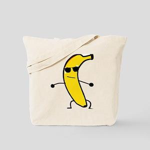 Bananaswag Tote Bag
