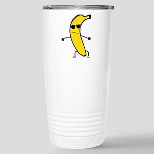 Bananaswag Travel Mug