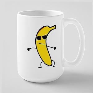 Bananaswag Mugs