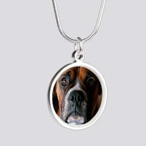 3-AdoringBoxer_User Necklaces