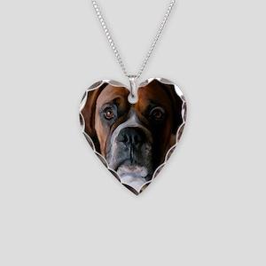 3-AdoringBoxer_User Necklace