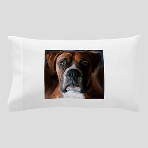 3-AdoringBoxer_User Pillow Case