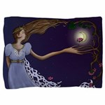 The Princess Pillow Sham