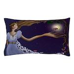 The Princess Pillow Case
