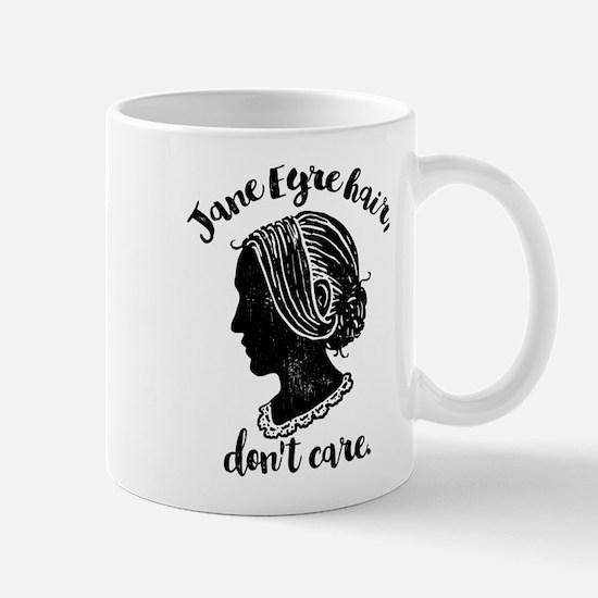 Resultado de imagen de jane eyre mug