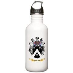 McColm Stainless Water Bottle 1.0L