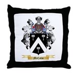 McColm Throw Pillow