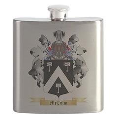 McColm Flask