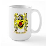 McColl Large Mug