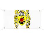 McColl Banner