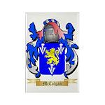 McColgan Rectangle Magnet (10 pack)