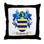 McCole Throw Pillow