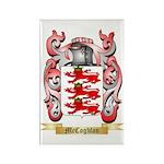 McCoghlan Rectangle Magnet (100 pack)