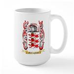 McCoghlan Large Mug