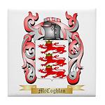 McCoghlan Tile Coaster