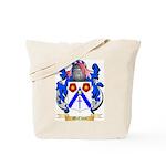 McClure Tote Bag