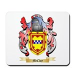 McCloy Mousepad