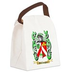 McCloughry Canvas Lunch Bag