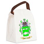 McCloskey Canvas Lunch Bag