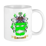 McCloskey Mug