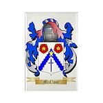 McCloor Rectangle Magnet