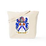 McCloor Tote Bag