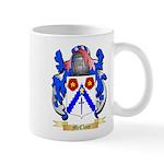 McCloor Mug