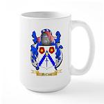 McCloor Large Mug