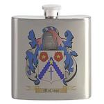 McCloor Flask