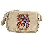 McClintoch Messenger Bag