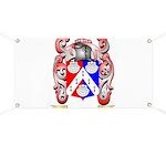 McClintoch Banner