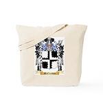 McClendon Tote Bag